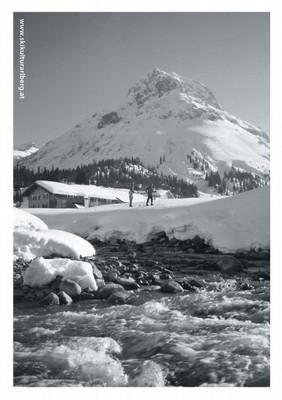ski.kultur.arlberg-Postkarte